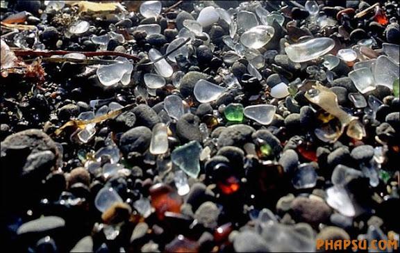 sea-glass04.jpg