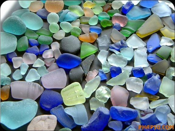 sea-glass13.jpg
