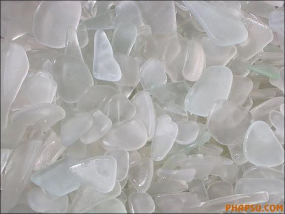sea-glass26.jpg