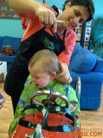 my_first_haircut_640_27.jpg