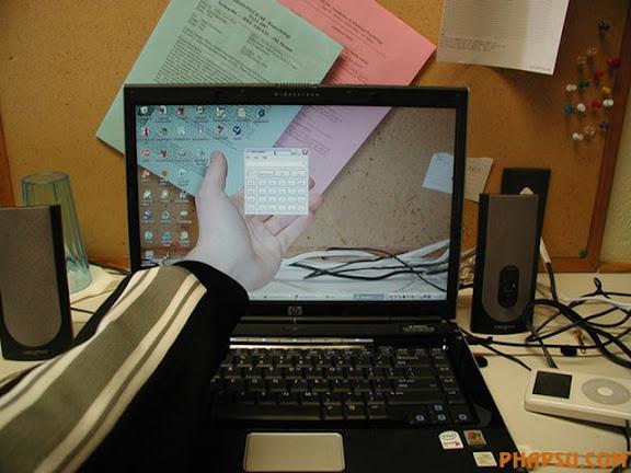 transparentscreen27.jpg