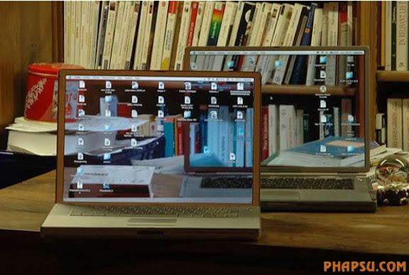 transparentscreen50.jpg