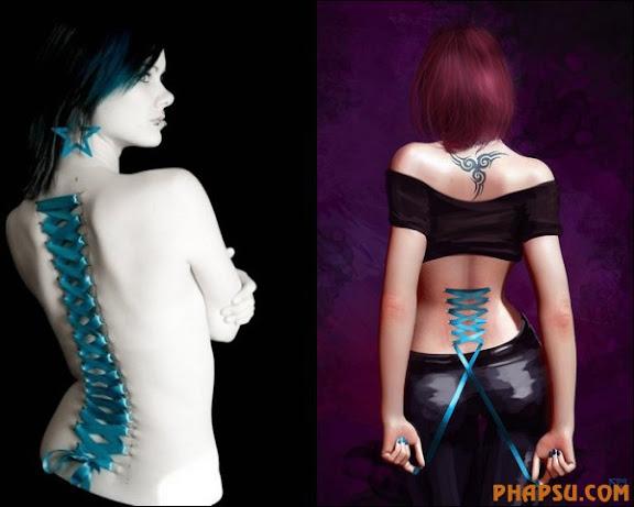 corset-piercing06.jpg