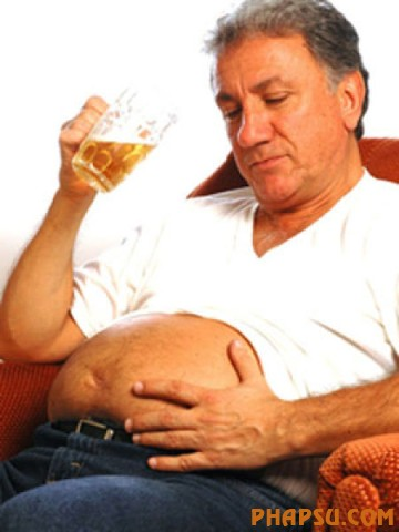 best_beer_bellies_640_02.jpg