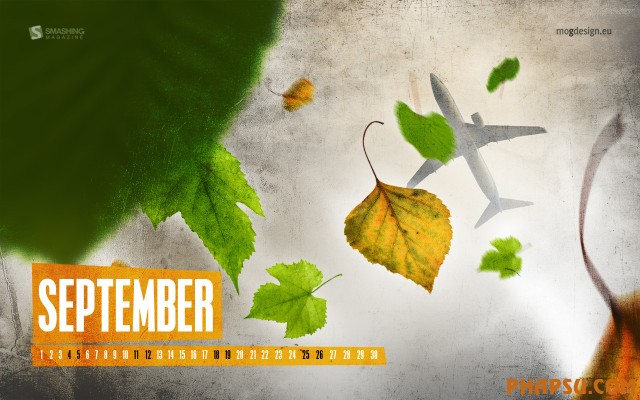 september-10-autumn-skyview-calendar-1280x800.jpg