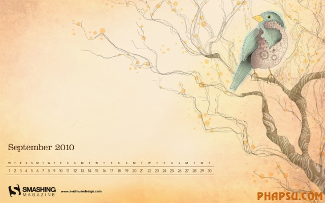 september-10-blue-fall-calendar-1440x900.jpg