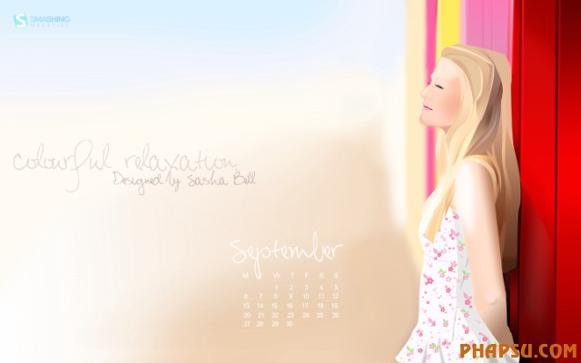 september-10-colourful-relaxation-calendar-1440x900.jpg