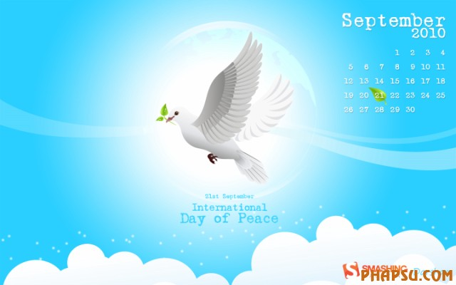 september-10-day-of-peace-calendar-1440x900.jpg