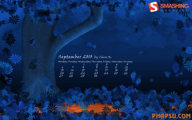 september-10-summers-end-calendar-1680x1050.jpg