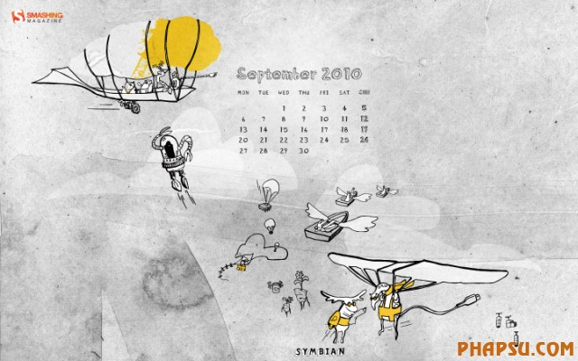 september-10-symbian-world-calendar-1440x900.jpg