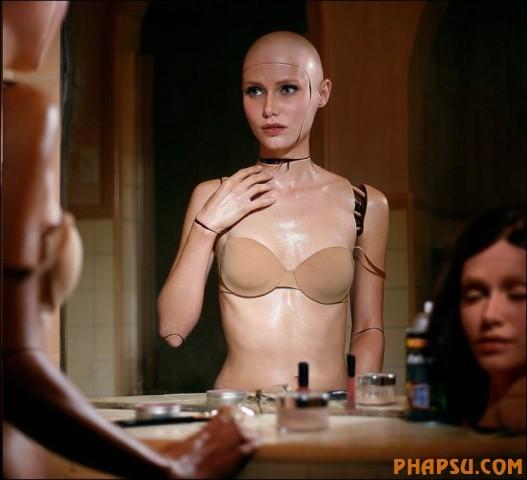 female-robots09.jpg