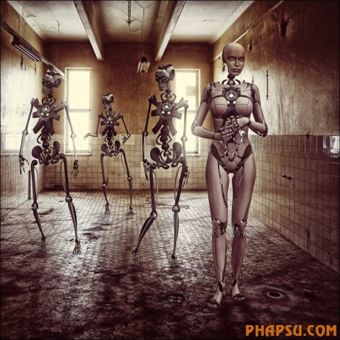 female-robots05.jpg