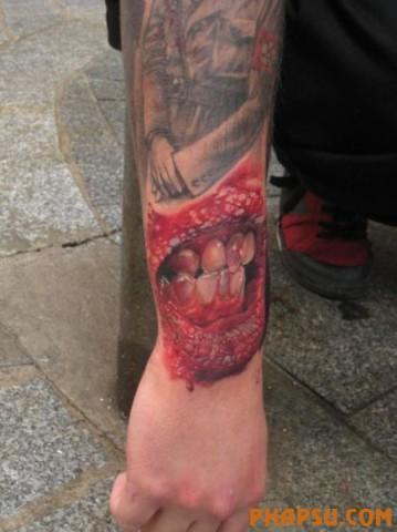 spectacular_tatto_artwork_640_18.jpg