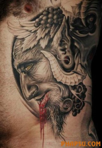 spectacular_tatto_artwork_640_21.jpg