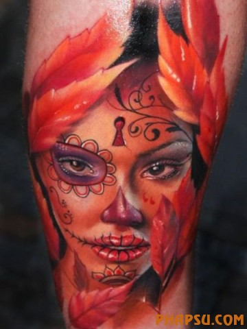 spectacular_tatto_artwork_640_27.jpg