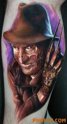spectacular_tatto_artwork_640_31.jpg