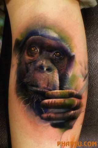 spectacular_tatto_artwork_640_35.jpg
