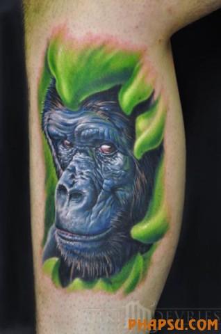 spectacular_tatto_artwork_640_40.jpg