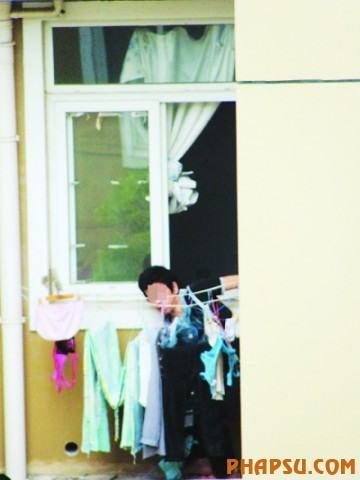 chinese-youth-steals-laundry-to-masturbate-01.jpg