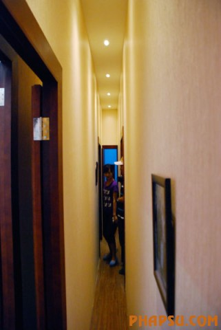 the_narrowest_house_640_06.jpg