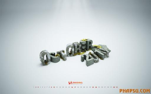 october-10-3d-october-calendar-1440x900.jpg