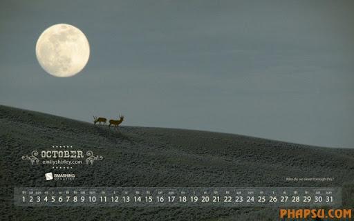 october-10-moon_79-calendar-1440x900.jpg
