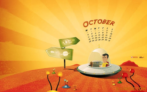 october-10-wallpaper_99-calendar-1440x900.jpg