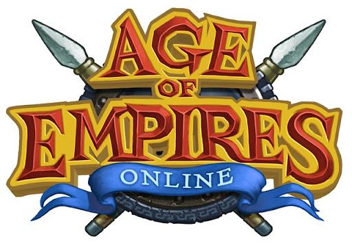 Queres jugar al nuevo Age of Empires online! te enseño como