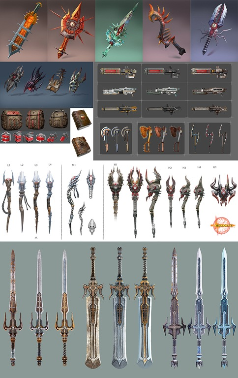 hoon-hellgate-lonon-props-weapons-