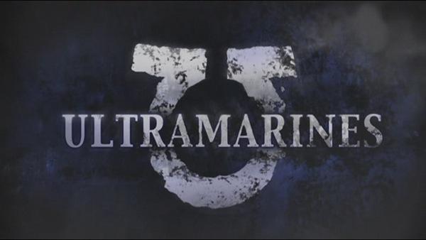 ultramarines01