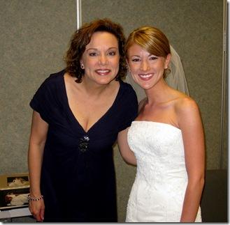 Amanda's wedding 032