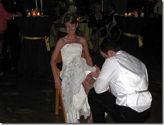 Amanda's wedding 061
