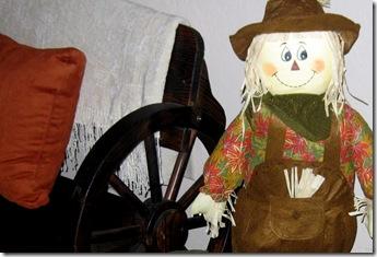 Scarecrow Festival 020