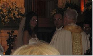 Elisha Wedding 081