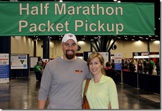 Half Marathon 008