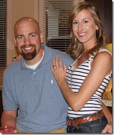 Ashton & Abigail Bday 011