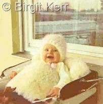 B-ab-Febr.1970[1]