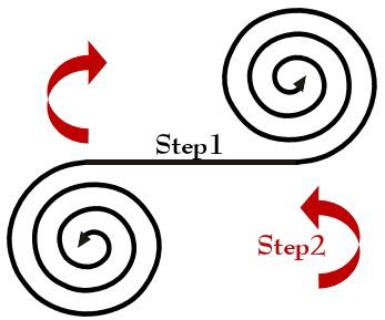 diagram[1]