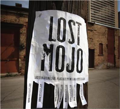 lost_mojo_ad_b[1]