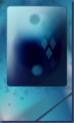 blue_diamonds-1