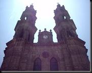 Catedral dia 2