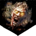 Black Ops Zombies Guide icon