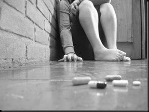 pastillas drogas