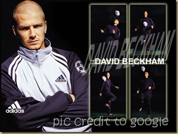 david-beckham-adidas-wallpaper