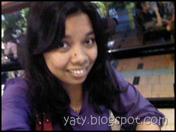 IMG00559-20101023-2217