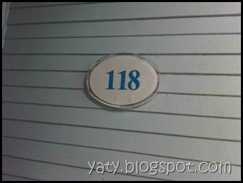 IMG00643-20101030-1138