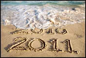 welcome 2011 gudbye 2010