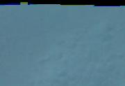 Recorte de la porción de interés de la imagen VICAR en http://hrscview.fu-berlin.de/cgi-bin/ion-p?page=product.ion&code=78872241&image=0511_0000