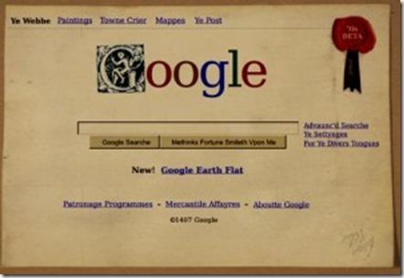 google_old-300x206