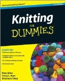 KnittingforDummies